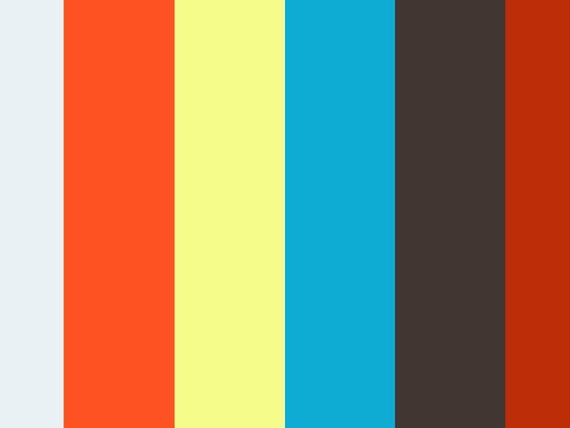 Orange - Parada