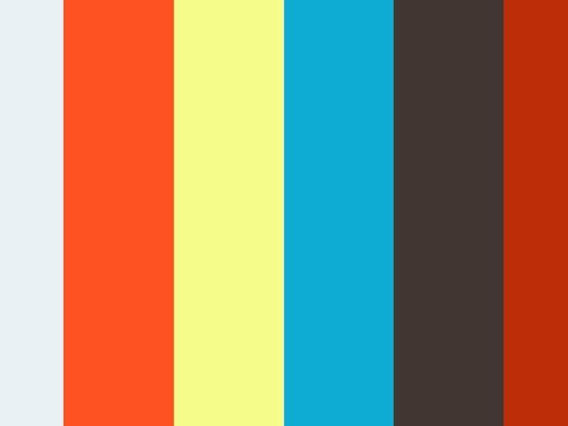 Orange Challenge - Prezenty