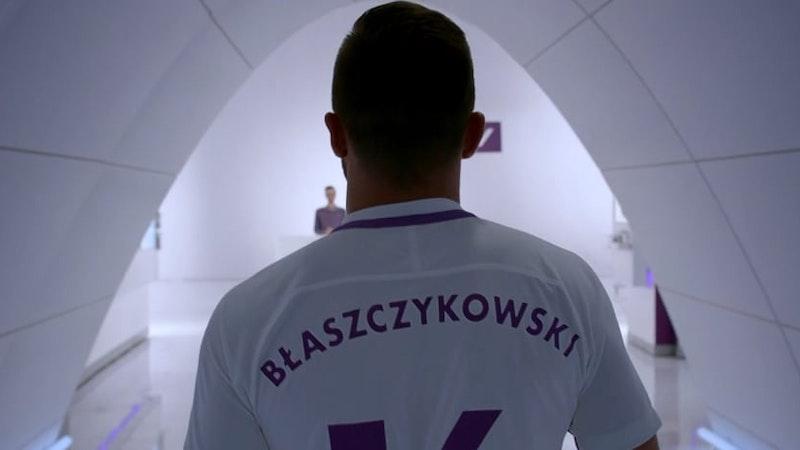 Play Kuba Błaszczykowski