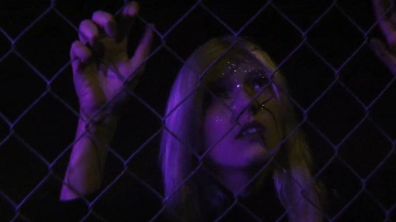 Daria Zawiałow - Nie dobiję
